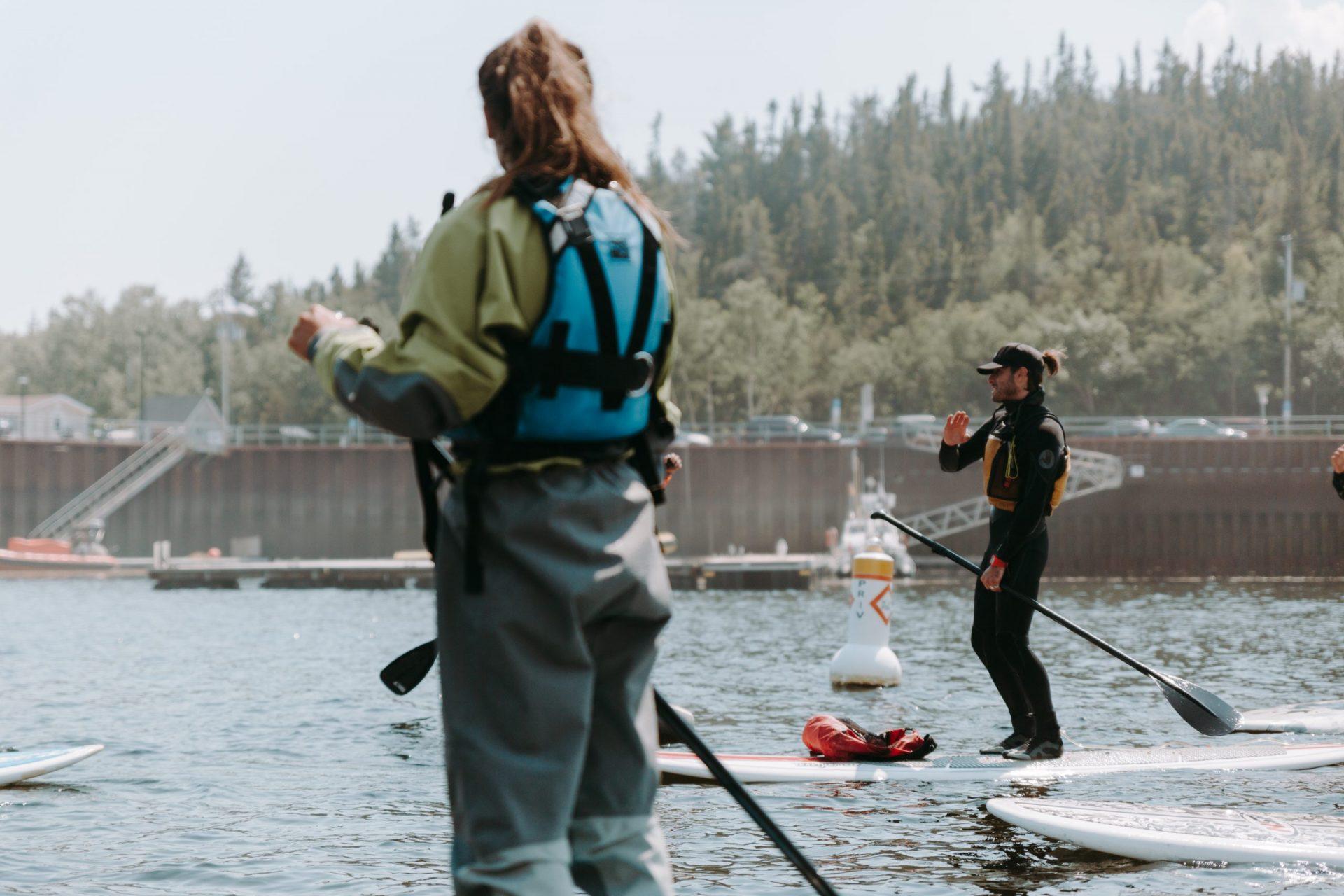 paddlecanada_certification_avancée